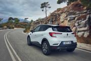 2020-Renault-Captur-19