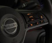 2020-Nissan-Sentra-29
