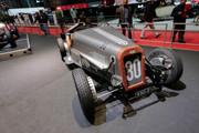 De-Vinci-Classic-DB-718-3