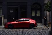 2019-Mazda3-8