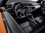 2020-Audi-Q3-Sportback-26