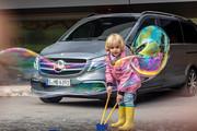 2020-Mercedes-Benz-V-Class-2