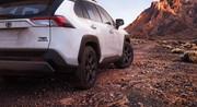2020-Toyota-RAV4-TRD-Off-Road-4