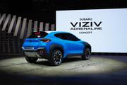 Subaru-Viziv-Adrenaline-Concept-8