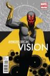 Avengers Origins [5/5]   Español   Mega