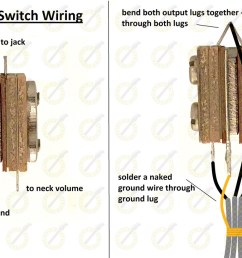 les paul toggle switch wiring wiring diagram showing how to  [ 1280 x 721 Pixel ]