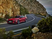 2020-Audi-RS-7-Sportback-23
