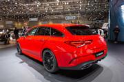 2020-Mercedes-Benz-CLA-Shooting-Brake-4