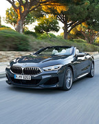 2020-BMW-8-Series-Convertible-6