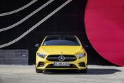 Mercedes-_AMG_A_35_4_MATIC_9