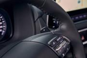 2020-Hyundai-Kona-12