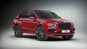 Bentley-Bentayga-V8-Design-Series-1