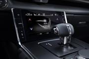 2020-Mazda-MX-30-14