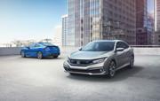 2019_Honda_Civic_sedan_coupe_1