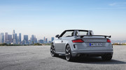 Audi-TT-RS-Coup-Audi-TT-RS-Roadster-27