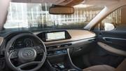 2020-Hyundai-Sonata-Hybrid-29