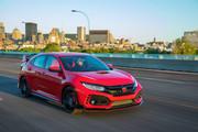 2019-Honda-Civic-Type-R-and-Civic-Hatchback-11