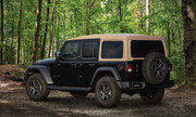 2020-Jeep-Wrangler-Willys-Black-Tan-special-editions-2