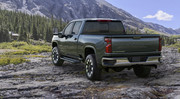 2020-Chevrolet-Silverado-HD-2