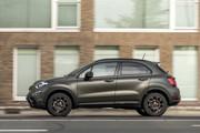 Fiat-500-X-and-500-L-S-Design-4
