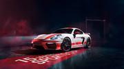 Porsche-718-Cayman-GT4-Sports-Cup-Edition-3