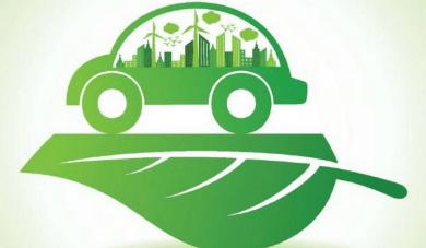 पुराने वाहनों के लिए ग्रीन टैक्स मंजूर; अनफिट पाए जाने पर सड़क कर के 50% तक की लागत वसूली