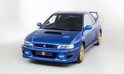 1998-Subaru-Impreza-22-B-STi-6
