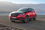 Opel-Grandland-X-Plug-in-Hybrid-4