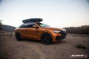 Audi-Q8-on-Vossen-Wheels-8