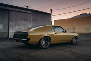 1970-Ford-Mustang-Boss-302-Dodge-Charger-Evolution-4