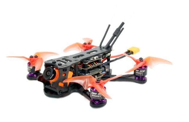 SPCmaker-K25-1