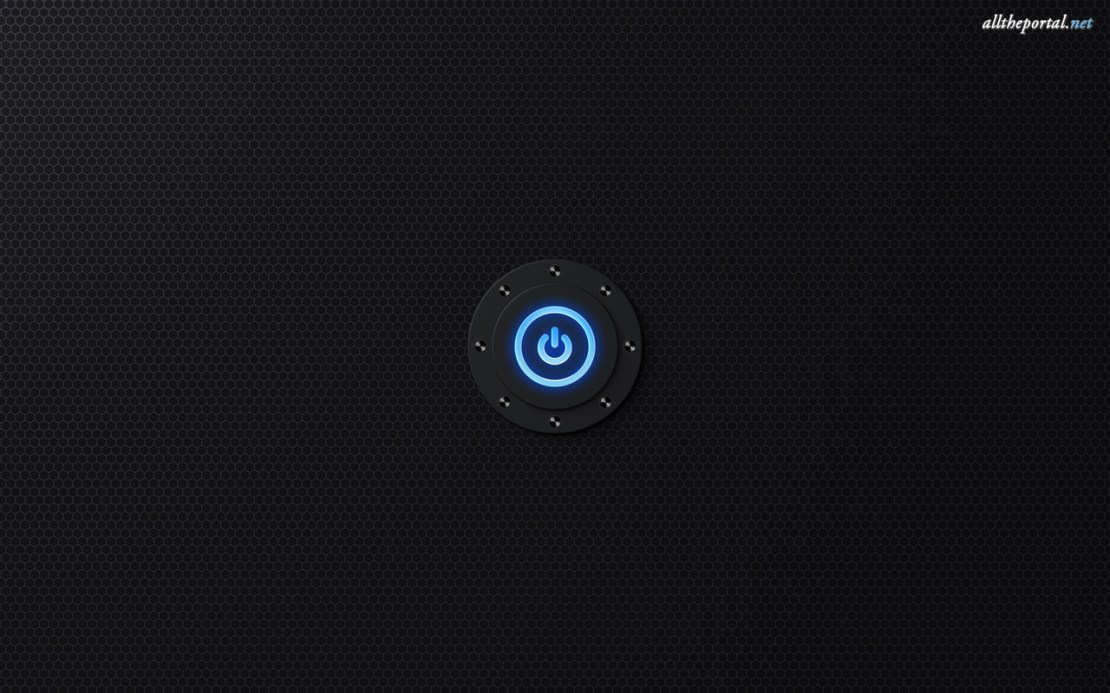 ALLTHEPORTAL-NET-Wallpapers-various-pack-computers-and-informatique-linux-windows-mac-hack-910