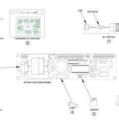 item description part  [ 1130 x 800 Pixel ]