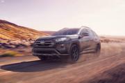 2020-Toyota-RAV4-TRD-Off-Road-1