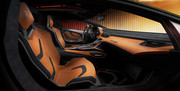 Lamborghini-Si-n-8