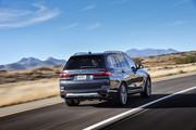 2020-BMW-X7-68