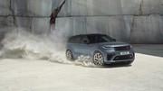 Range-Rover-Velar-SVAutobiography-Dynamic-Edition-8