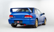 1998-Subaru-Impreza-22-B-STi-10