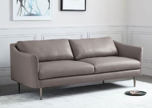 SMM-Sofa2Seater-019