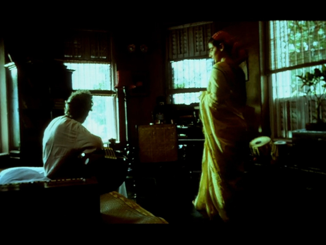 Bhalo Theko Movie Screenshot