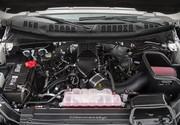 2019-Ford-Raptor-Hennessey-Veloci-Raptor-V8-5