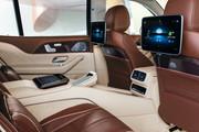 2020-Mercedes-Maybach-GLS-8