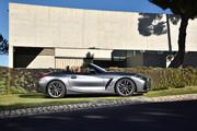 2020-BMW-Z4-21