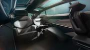 Aston-Martin-Lagonda-All-Terrain-Concept-7