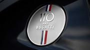 Bugatti-Chiron-Sport-110-Ans-Bugatti-2
