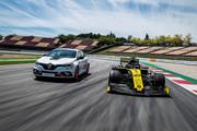 Renault-Megane-RS-Trophy-R-16