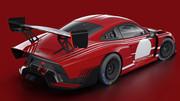 Porsche-935-custom-liveries-28