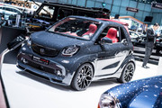 Smart-Fortwo-Brabus-Ultimate-E-Shadow-Edition-2