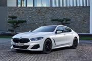 2020-BMW-8-Series-Gran-Coupe-14