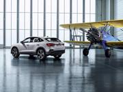 2020-Audi-Q3-Sportback-39